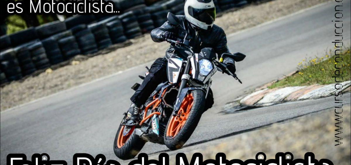 cursos conduccion motos autos licencia pase aprenda a conducir escuelas academia